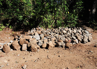 NEA_1547-7x5-Rocks-Starting pile