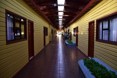 NIC_0019-7x5-Hotel
