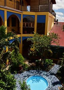 NIC_0077-5x7-Hotel Los Arcos
