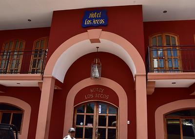 NIC_0070-7x5-Hotel Los Arcos