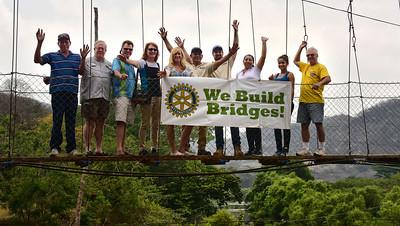 NEA_0076-We Build Bridges