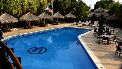 NEA_0015-Hotel pool