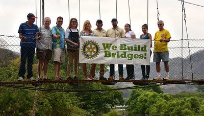 NEA_0073-We Build Bridges