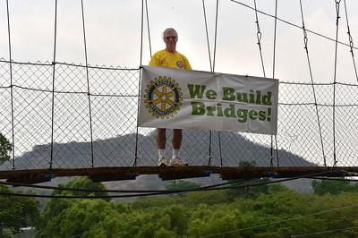 NEA_0068-Carey-We Build Bridges