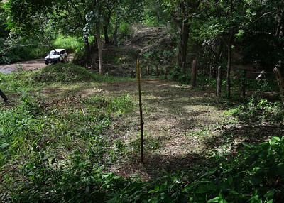 NIC_7169-7x5-CSM-Tranca Site