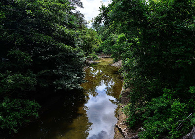 NIC_7203-7x5-Ochomogo River