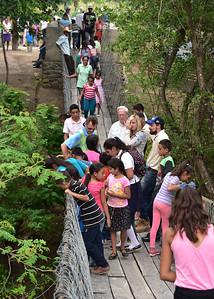 NEA_0405-5x7-Crowd on Bridge