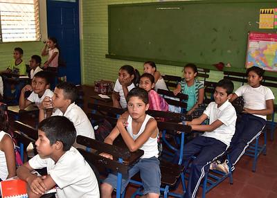 NEA_0152-7x5-Kids