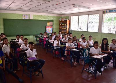 NEA_0149-7x5-Class Room