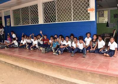 NEA_0181-7x5-Kids