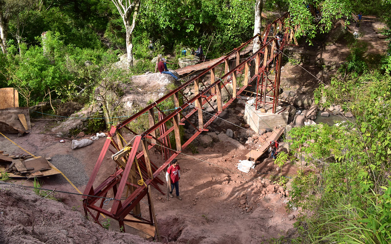 NEA_6349-Bridge