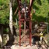 NEA_6359-5x7-Bridge