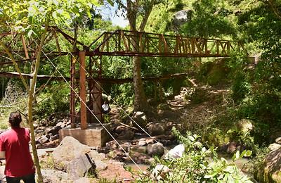 NEA_6190-Bridge