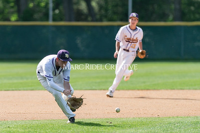 Broughton JV baseball vs Millbrook. April 30, 2019. D4S_6256