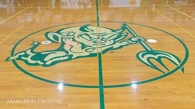 Broughton basketball at Enloe. November 27, 2018, 750_0616