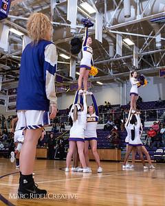 Broughton girls varsity basketball vs Enloe. January 4, 2019. 750_0925