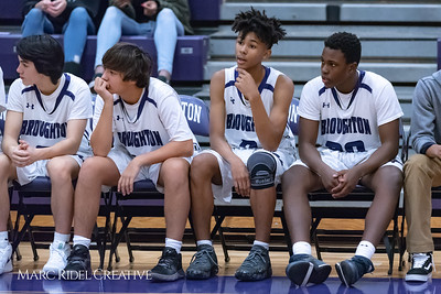 Broughton JV basketball vs Green Hope. November 20, 2018, 750_0053
