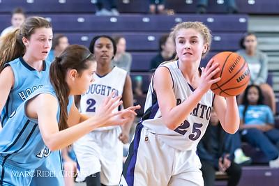 Broughton girls JV basketball vs Hoggard. 750_7876