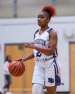 Broughton girls varsity basketball vs Hoggard. 750_8720