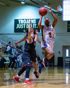Broughton girls varsity basketball vs Rolesville. 750_9379