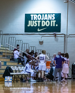 Broughton girls varsity basketball vs Rolesville. 750_9368