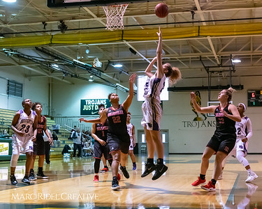 Broughton girls varsity basketball vs Rolesville. 750_9372