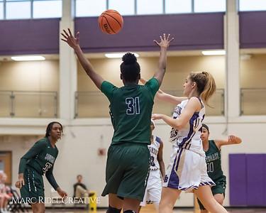 Broughton girls varsity vs. Southeast Raleigh. January 15, 2019. 750_3236