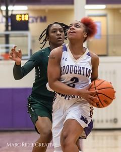 Broughton girls varsity vs. Southeast Raleigh. January 15, 2019. 750_3243
