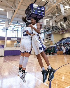 Broughton girls varsity vs. Southeast Raleigh. January 15, 2019. 750_3178
