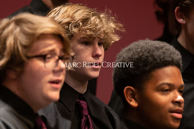 Broughton chorus dress rehearsal. November 20, 2019. D4S_6335