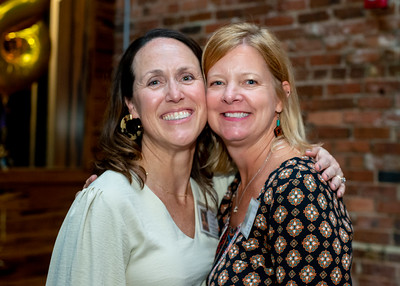 Broughton Class of 1989 Reunion at Tobacco Road. October 12, 2019. D4S_0809