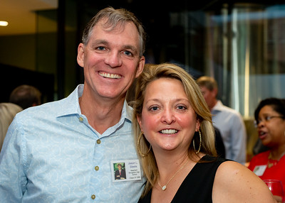 Broughton Class of 1989 Reunion at Tobacco Road. October 12, 2019. D4S_0799