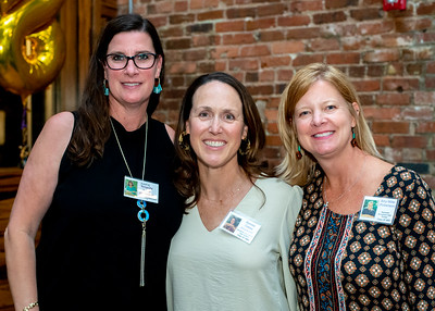 Broughton Class of 1989 Reunion at Tobacco Road. October 12, 2019. D4S_0808