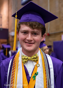 Broughton Class of 2019 Senior Assembly. May 28, 2019. 750_3440