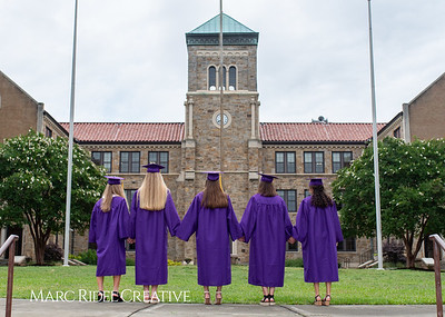 Broughton senior photoshoot. June 9, 2019. 750_5306