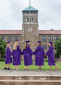 Broughton senior photoshoot. June 9, 2019. 750_5309