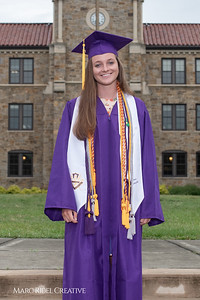 Broughton senior photoshoot. June 9, 2019. 750_5231