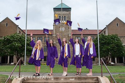 Broughton senior photoshoot. June 9, 2019. 750_5272