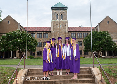 Broughton senior photoshoot. June 9, 2019. 750_5223
