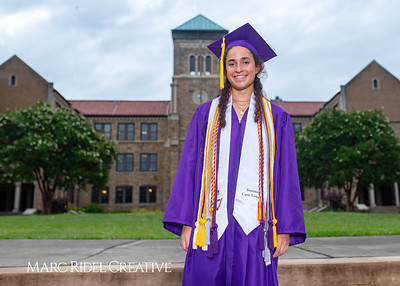 Broughton senior photoshoot. June 9, 2019. 750_5357