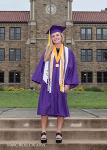 Broughton senior photoshoot. June 9, 2019. 750_5245