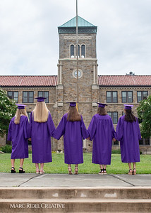 Broughton senior photoshoot. June 9, 2019. 750_5307