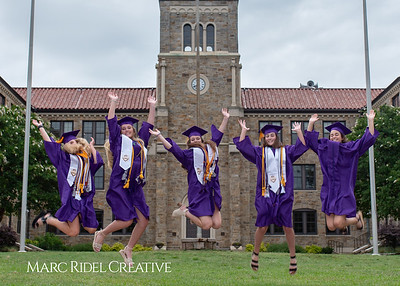 Broughton senior photoshoot. June 9, 2019. 750_5321