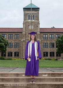 Broughton senior photoshoot. June 9, 2019. 750_5252