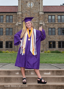 Broughton senior photoshoot. June 9, 2019. 750_5246
