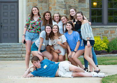 Broughton senior picnic. May 23, 2019. 750_3390