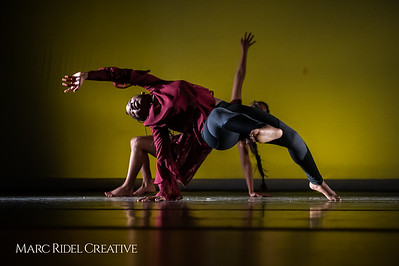 Broughton Dance Emerging Artist. March 14, 2019. D4S_6950