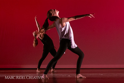 Broughton Dance Emerging Artist. March 14, 2019. D4S_7027