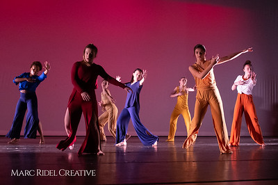 Broughton Dance Emerging Artist. March 14, 2019. D4S_6987