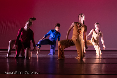 Broughton Dance Emerging Artist. March 14, 2019. D4S_6984